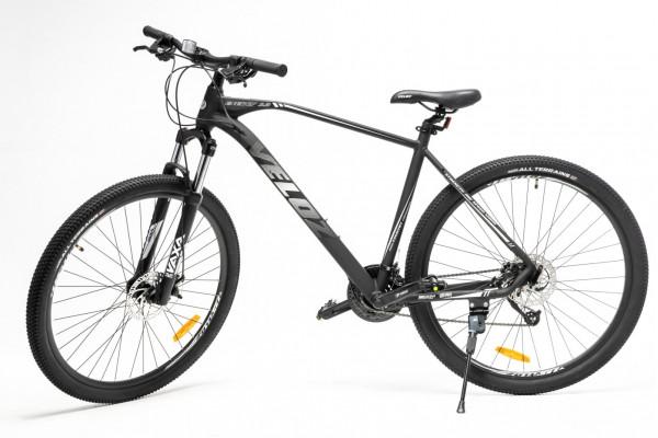 """Велосипед 29"""" Veloz Energy 9.3"""