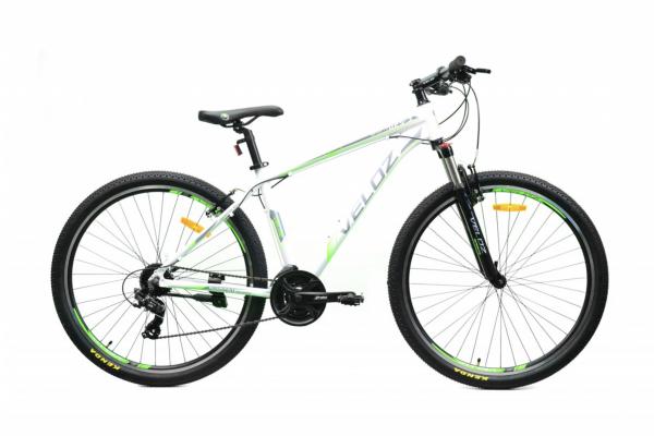 """Велосипед 29"""" Veloz G29-2 Vbr"""