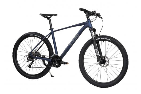Велосипед Vento AQUILON 27.5