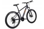 Велосипед Vento Monte 27.5