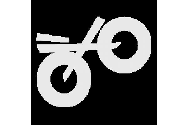 Электровелосипед Adore