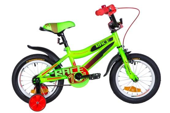 """Детский велосипед Formula 12"""""""